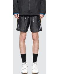 adidas Originals - Oyster X Adidas 72 Hour Shorts - Lyst