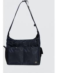 ba954a247a Women s Head Porter Shoulder bags Online Sale