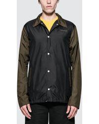 Asics - Sbtg X Limited Edt X Jacket - Lyst