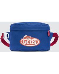 Gcds - Classic Pouch - Lyst