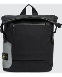 Stone Island - Backpack - Lyst