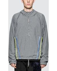 Cottweiler - Signature 3.0 Hooded Jacket - Lyst