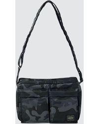 Head Porter - Jungle Shoulder Bag (s) - Lyst