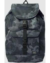 Head Porter - Jungle Rucksack - Lyst
