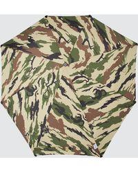 Senz° - Maharishi X Automatic Foldable Umbrella - Lyst