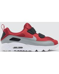 Nike - Air Max Tiny 90 (ps) - Lyst