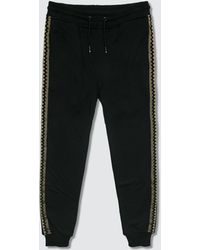 Superism - Nico Joggers - Lyst