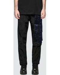 Cottweiler - Cave Trousers - Lyst