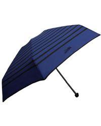 Jean Paul Gaultier - Jpg209 Blue Black - Lyst