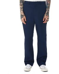Martine Rose - Macao Trouser - Lyst