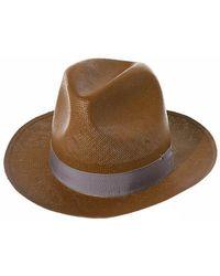 "SuperDuper Hats - ""stortissimo"" Hat - Lyst"