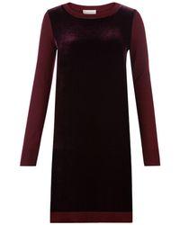 Hobbs - Benita Dress - Lyst