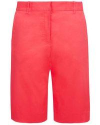 Hobbs - Bay Shorts - Lyst