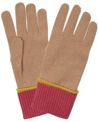 Hobbs - Avery Gloves - Lyst