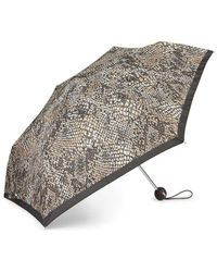 Hobbs Snake Umbrella
