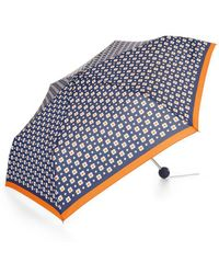 Hobbs Flower Umbrella