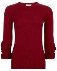 Hobbs - Ellen Sweater - Lyst