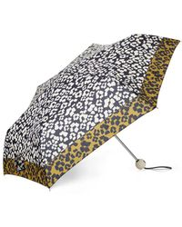 Hobbs - Animal Umbrella - Lyst
