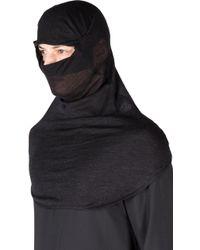 Thamanyah - Burqa Scarf - Lyst
