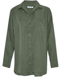 Great Plains - Tamar Shirt - Lyst