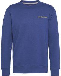 CALVIN KLEIN 205W39NYC - Men's Horos Regular Sweatshirt - Lyst