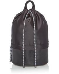 Label Lab - Sali Backpack Life - Lyst