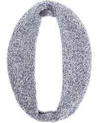 Timberland - Boys Knitted Snood - Lyst