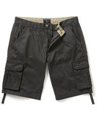 Tog 24 | Desert Mens Cargo Shorts | Lyst