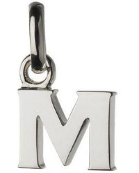 Links of London | M Charm | Lyst