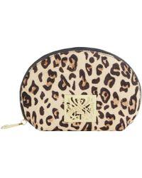 Biba - Tilda Cosmetic Bag - Lyst