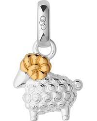 Links of London - Chinese Zodiac Ram Charm - Lyst