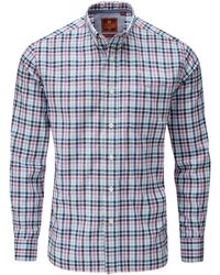Skopes - Casual Shirt - Lyst