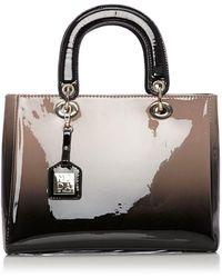 Moda In Pelle - Limkabag Smart Handbag - Lyst