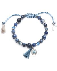 Lonna & Lilly - Power Beads - Lyst
