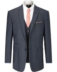 Skopes - Sharpe Suit Jacket - Lyst
