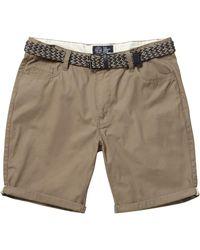 Tog 24 - Solent Mens Shorts - Lyst