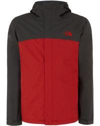 The North Face - Men's Venture Waterproof Jacket - Lyst