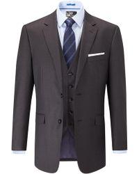 Skopes - Thompson Suit Jacket - Lyst