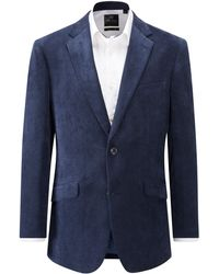 Skopes - Men's Sherwood Blazer - Lyst