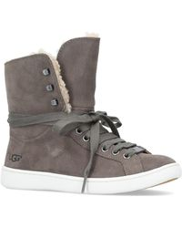 UGG - Starlyn Trainers - Lyst