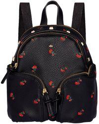 Nica - Tokyo Mini Backpack - Lyst