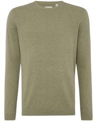 Only & Sons - Men's Alex Crew Neck - Lyst