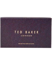 Ted Baker - Men's Boxer And Sock Set - Lyst