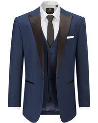 Skopes - Pemberton Dinner Suit Jacket - Lyst