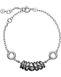 Links of London - Sweetie Drops Bracelet - Lyst