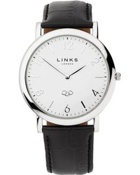 Links of London - Noble Classic Watch - Lyst