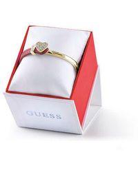 Guess - Colour Chic Bracelet - Lyst
