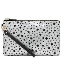 HButler - Mighty Purse Wristlet With Power Bank - Lyst