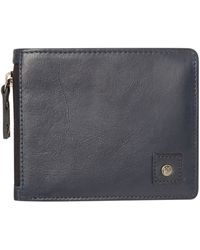 White Stuff - Nathan Wallet - Lyst