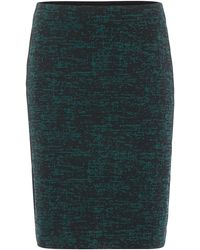 Inwear - Pencil Skirt - Lyst